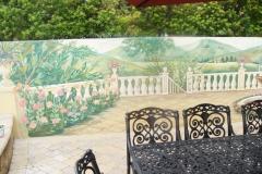 wall-mural-artist-los-angeles-laroyalart.com20