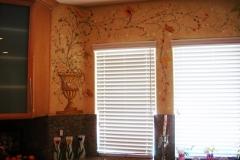 wall-mural-artist-los-angeles-laroyalart.com2