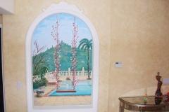 wall-mural-artist-los-angeles-laroyalart.com3