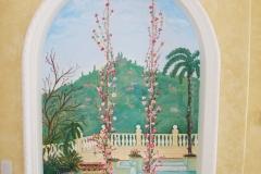 wall-mural-artist-los-angeles-laroyalart.com5