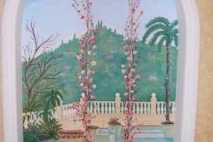 wall-mural-artist-los-angeles-laroyalart.com6