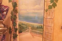 wall-mural-artist-los-angeles-laroyalart.com8