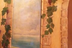 wall-mural-artist-los-angeles-laroyalart.com9
