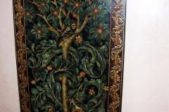 wall-mural-artist-los-angeles-laroyalart.com