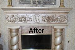 Handmade-Ornamental-Fireplace-laroyalart.com10