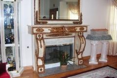 Handmade-Ornamental-Fireplace-laroyalart.com11