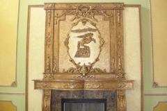 Handmade-Ornamental-Fireplace-laroyalart.com12
