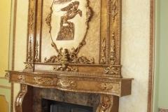 Handmade-Ornamental-Fireplace-laroyalart.com13