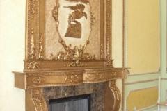 Handmade-Ornamental-Fireplace-laroyalart.com14