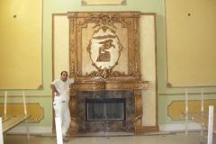 Handmade-Ornamental-Fireplace-laroyalart.com15
