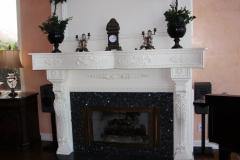 Handmade-Ornamental-Fireplace-laroyalart.com16