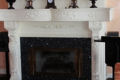 Handmade-Ornamental-Fireplace-laroyalart.com17