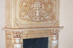 Handmade-Ornamental-Fireplace-laroyalart.com18