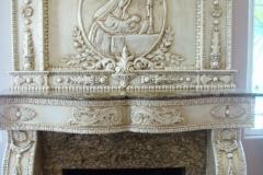 Handmade-Ornamental-Fireplace-laroyalart.com1