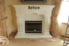 Handmade-Ornamental-Fireplace-laroyalart.com20