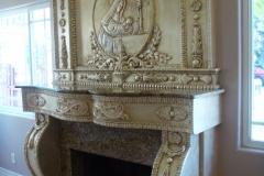 Handmade-Ornamental-Fireplace-laroyalart.com21