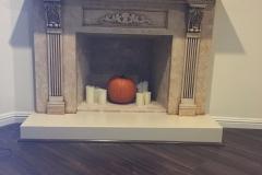 Handmade-Ornamental-Fireplace-laroyalart.com22
