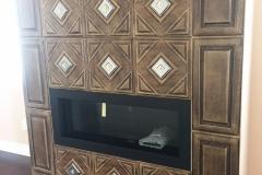 Handmade-Ornamental-Fireplace-laroyalart.com23