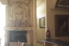 Handmade-Ornamental-Fireplace-laroyalart.com24