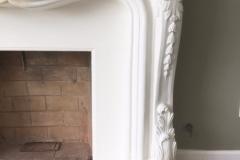 Handmade-Ornamental-Fireplace-laroyalart.com25