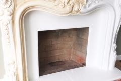 Handmade-Ornamental-Fireplace-laroyalart.com27