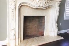 Handmade-Ornamental-Fireplace-laroyalart.com28