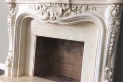 Handmade-Ornamental-Fireplace-laroyalart.com29