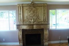 Handmade-Ornamental-Fireplace-laroyalart.com2