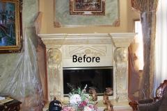 Handmade-Ornamental-Fireplace-laroyalart.com4