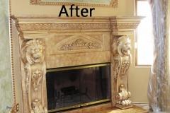 Handmade-Ornamental-Fireplace-laroyalart.com6
