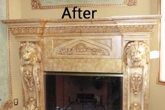 Handmade-Ornamental-Fireplace-laroyalart.com7