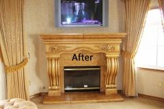 Handmade-Ornamental-Fireplace-laroyalart.com8