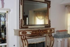 ornamental fireplace laroyalart.com1