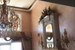 glazing-textured-walls-laroyalart.com1
