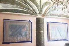 glazing-textured-walls-laroyalart.com2