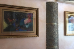 glazing-textured-walls-laroyalart.com3
