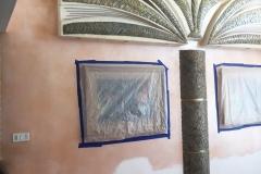 glazing-textured-walls-laroyalart.com