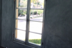 wall glazing los angeles laroyalart.com5
