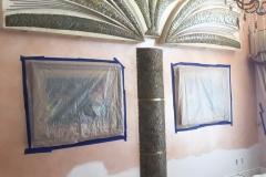 wall glazing los angeles laroyalart.com6