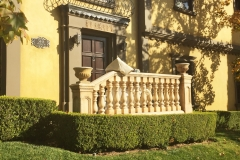 exterior-house-painting-los-angeles-laroyalart.com1