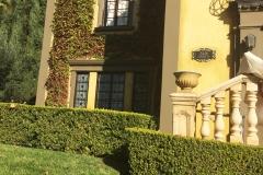 exterior-house-painting-los-angeles-laroyalart.com3