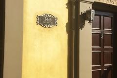 exterior-house-painting-los-angeles-laroyalart.com6