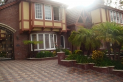 exterior-house-painting-los-angeles-laroyalart.com7