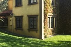 exterior-house-painting-los-angeles-laroyalart.com