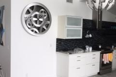 interior-house-painting-los-angeles-laroyalart.com10