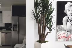 interior-house-painting-los-angeles-laroyalart.com11