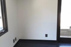 interior-house-painting-los-angeles-laroyalart.com4