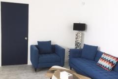 interior-house-painting-los-angeles-laroyalart.com5