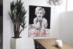 interior-house-painting-los-angeles-laroyalart.com8