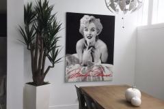 interior-house-painting-los-angeles-laroyalart.com9